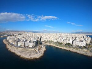 Experiencing 72 hours of Athens with 'Wanderlust Greece' | Athens Transfer | SPOILED Mykonos Transfers  | car rental, food, tips | Experiencing 72 hours of Athens with 'Wanderlust Greece' | Athens Transfer | Athens Wanderlust Greece | SPOILED Mykonos Transfers | Mykonos Transfer | Athens Transfer
