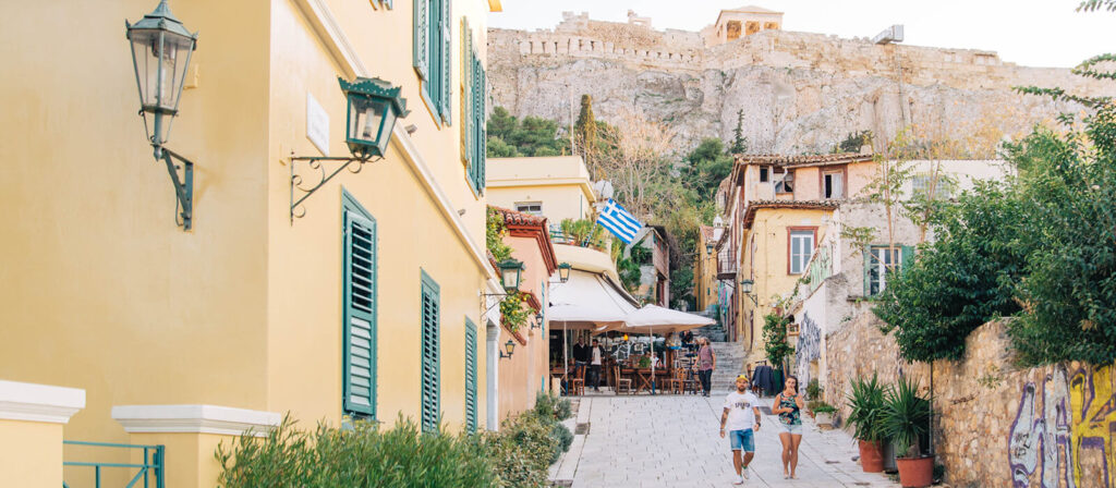What to do in Athens in Autumn | Athens Transfer | SPOILED Mykonos Transfers  | athens, athens guide, athens transfer, autumn trip athens, tips | What to do in Athens in Autumn | Athens Transfer | Header5 | SPOILED Mykonos Transfers | Mykonos Transfer | Athens Transfer