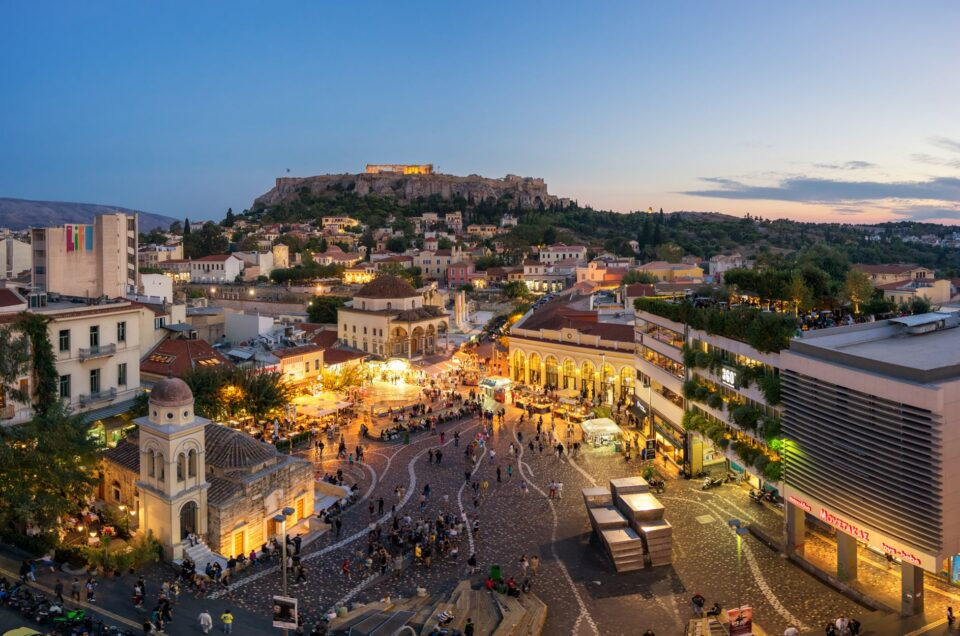 What to do in Athens in Autumn | Athens Transfer | SPOILED Mykonos Transfers  | Athens Transfer | What to do in Athens in Autumn | Athens Transfer | athens guide lead | SPOILED Mykonos Transfers | Mykonos Transfer | Athens Transfer